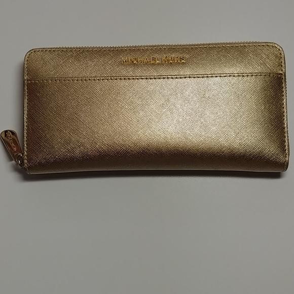 Michael Kors Handbags - Wallet